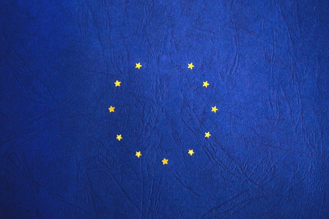 EU to be Carbon Neutral by 2050